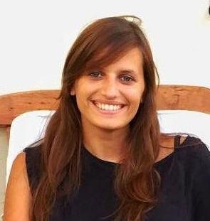Valeria Molfino